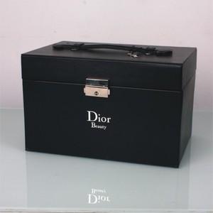 东莞手工盒印刷