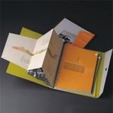 东莞彩页印刷设计
