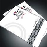 东莞产品目录印刷设计